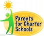 Join Parents for Charter Schools!