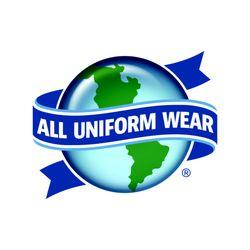 All-Uniform Wear