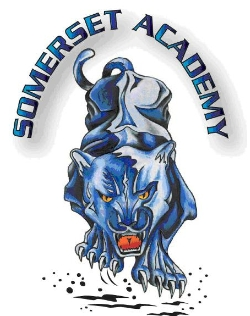 Are You a Proud Somerset Academy Alumni?