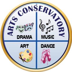 Apply to the Arts Conservatory!