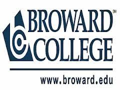 SUMMER AND FALL 2019 Broward College Dual Enrollment Information