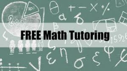 Free FSA 6-8th Grade Math Tutoring